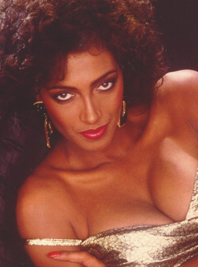 Well, not Kathleen bradley naked right!