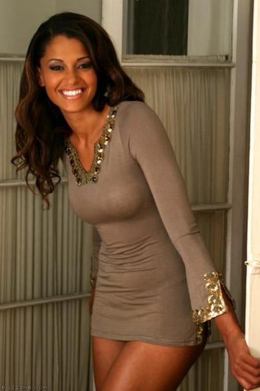 Image result for claudia jordan