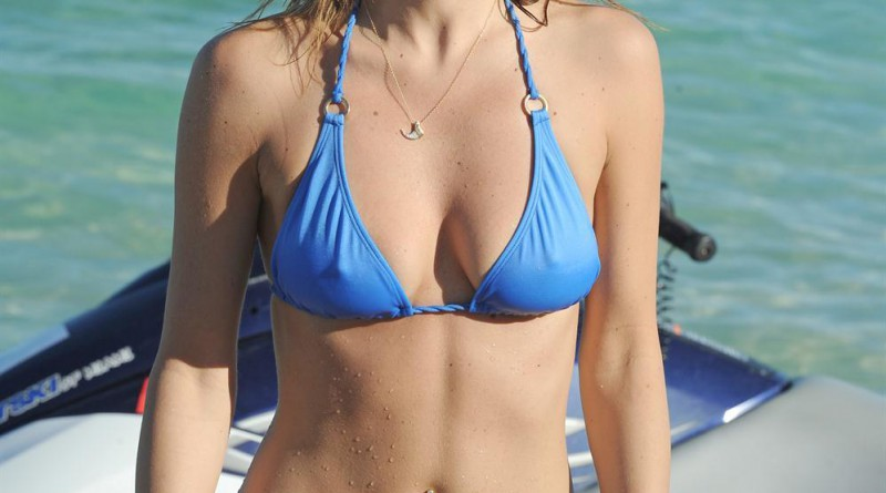kate upton might co