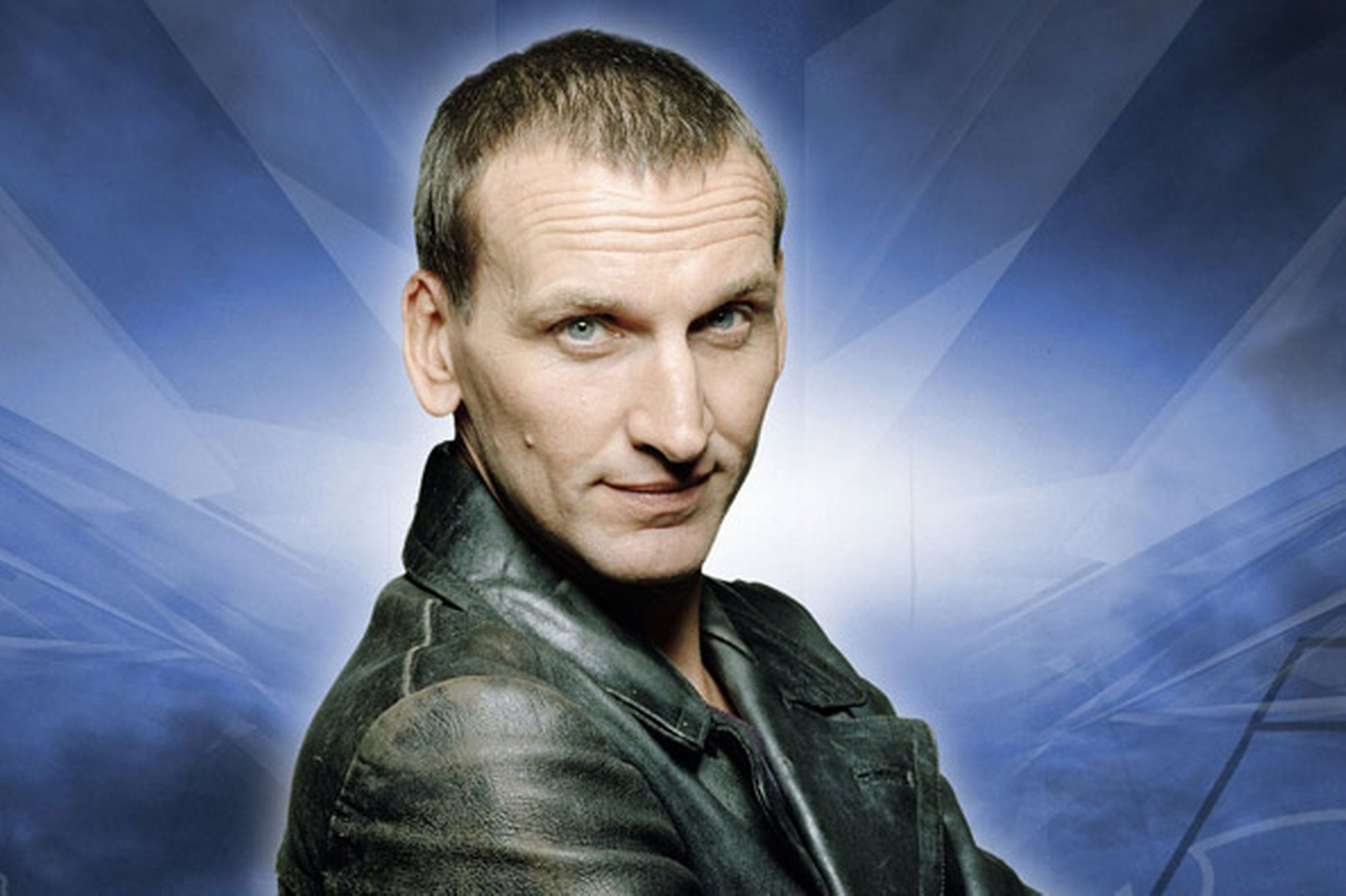 Christopher Eccleston earned a  million dollar salary, leaving the net worth at 6 million in 2017