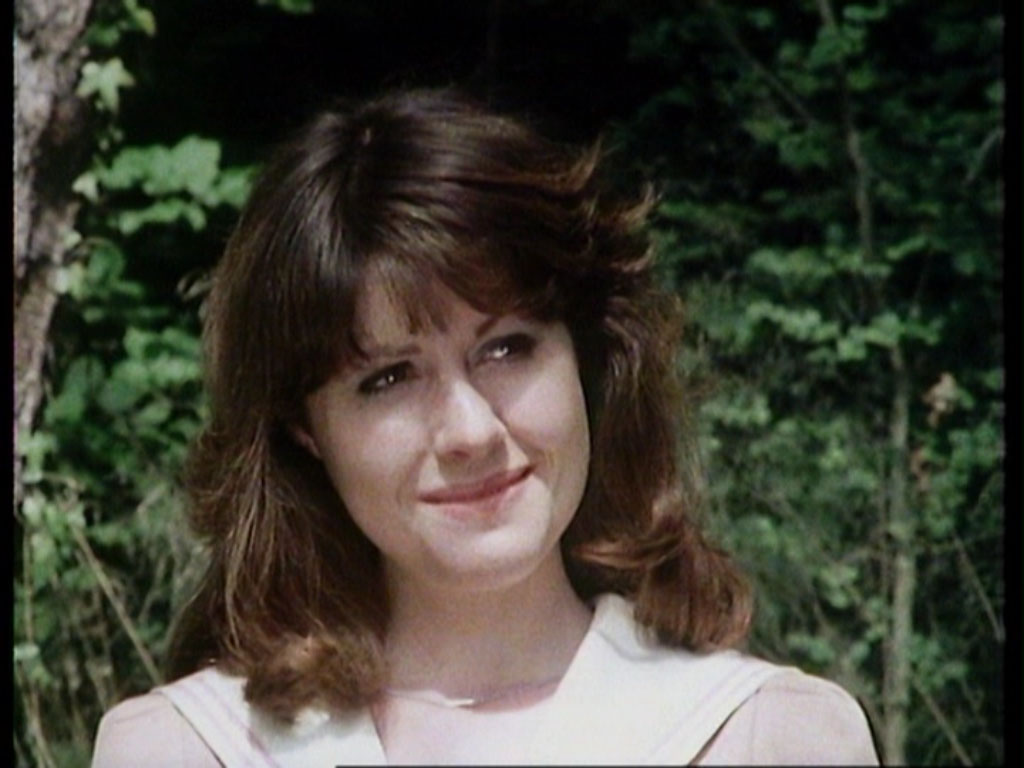 Companion 3 Elisabeth Sladen As Sarah Jane Smith