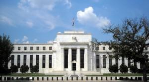 Fed Reserve Bank
