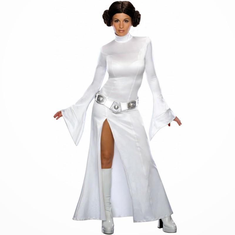 Princess Leia – Thought Rot