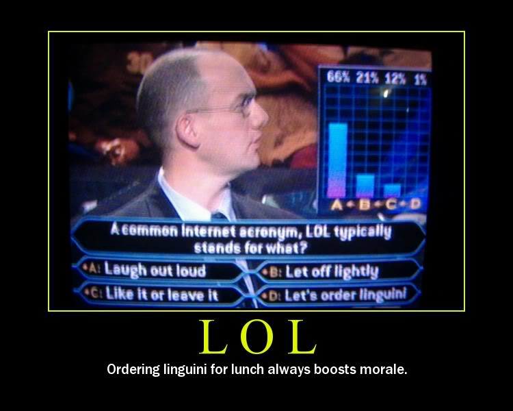 3544 - acronym lol tv who_wants_to_be_a_millionaire