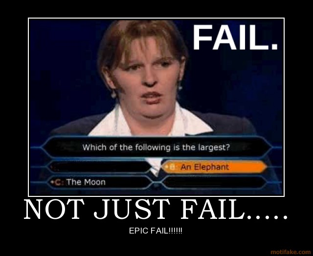 Epic_Fail_by_thepaintrain