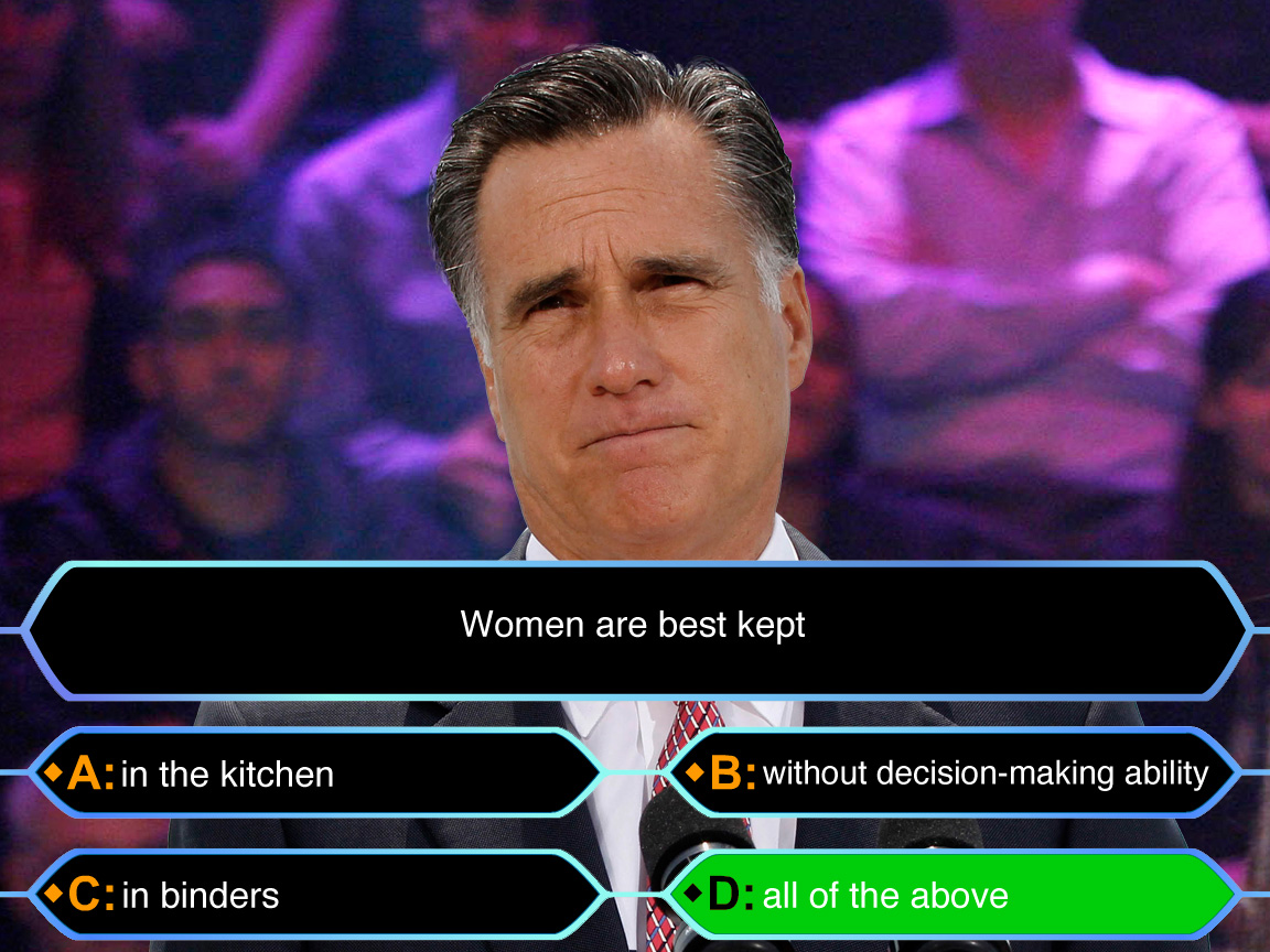 Who-wants-to-be-a-millionaire-Binders-full-of-women