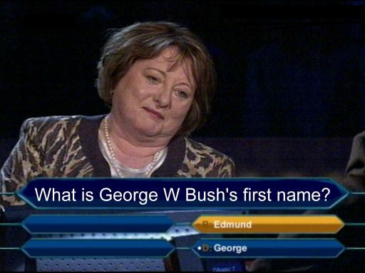 dumbest-person-in-who-wants-to-be-a-millionaire-21