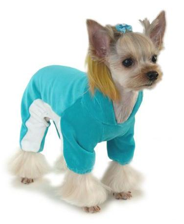 pet_clothes_velour_jogging_suit_sm