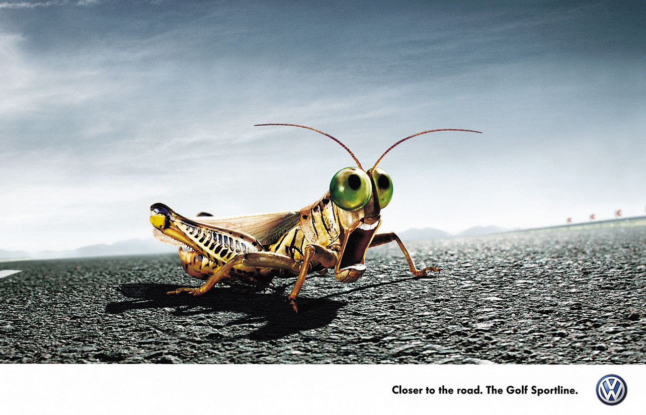 vw-golf-sportline-grasshopper-ad-by-ddb