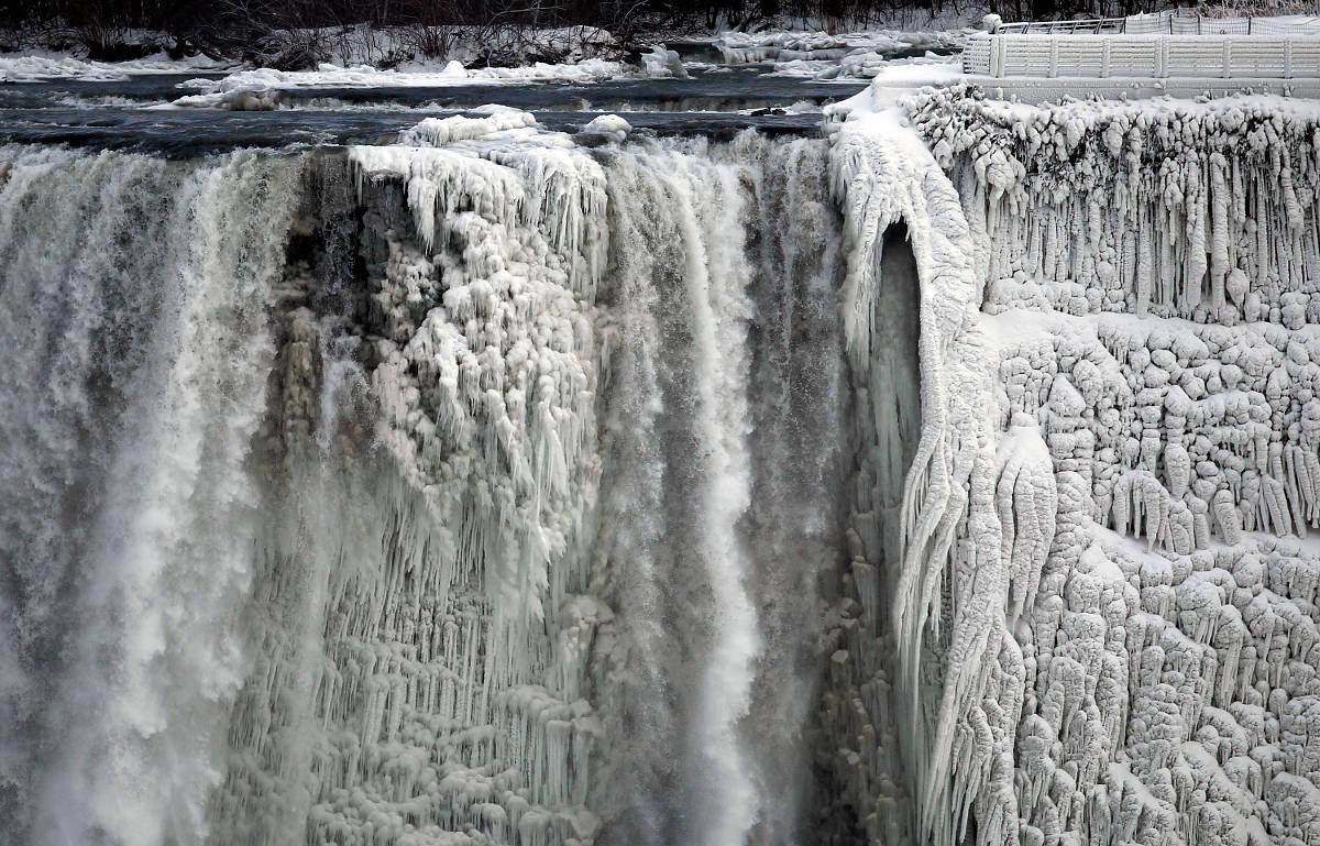 weather-niagara-falls