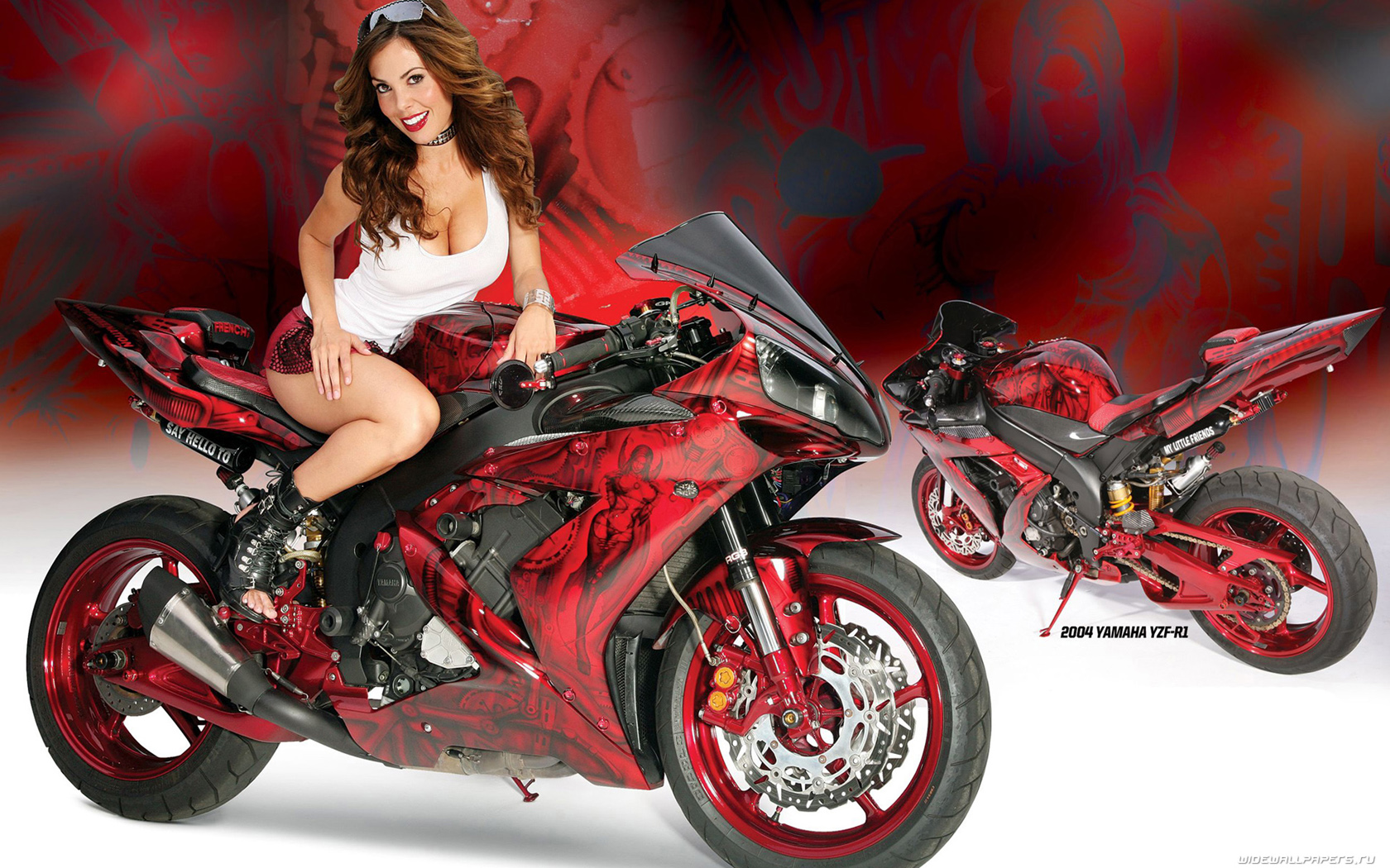 bikes-and-girls-wallpaper-1680x1050-060