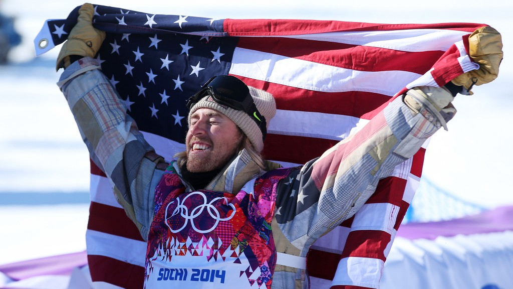 kotsenberg_Getty