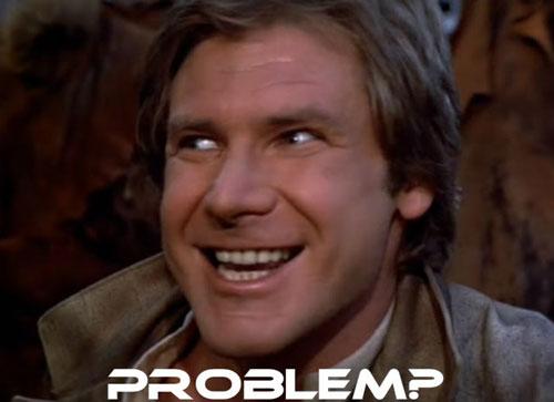 Star-Wars-Meme-26-Han-Solo-Trollface