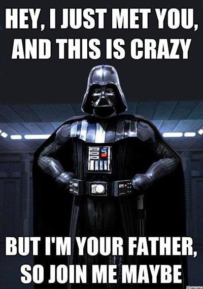 star-wars-meme-vader-call-me