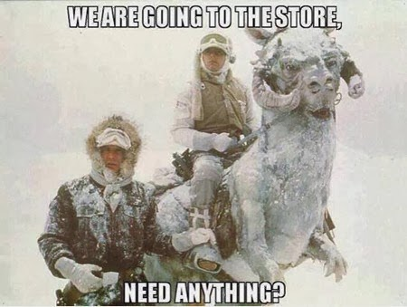http://www.thoughtrot.com/wp-content/uploads/2014/03/we-are-going-to-the-store-dr-heckle-funny-winter-star-wars-memes.jpg