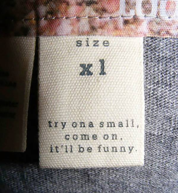 try-on-small