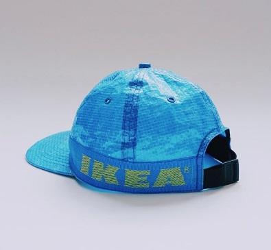 Ikea Cap