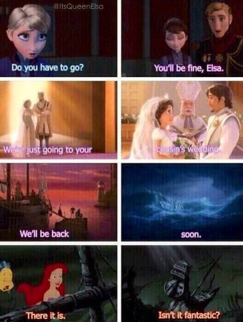 Frozen Theories