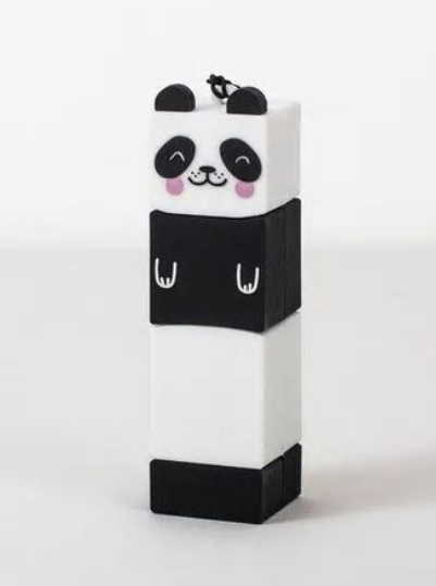 Panda powerbank