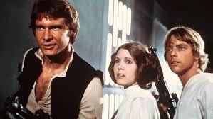 Hilarious Star Wars Memes