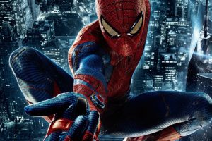 Why there's no more Spiderman Movie Sequels?