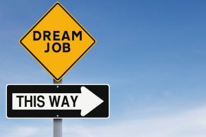 Dream Jobs You Never Knew Existed
