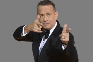 The Lessons You'll Learn From Tom Hanks' Films