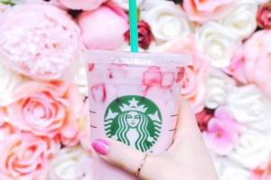 The New Starbucks Drink Boosts Nursing Moms' Milk Supply