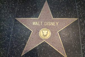 Disney Secrets Revealed