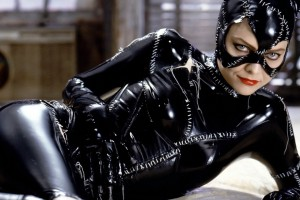 Superhero Heroines & Villainesses